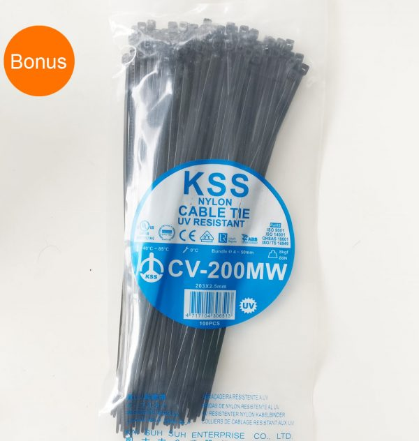 kss-zip-ties