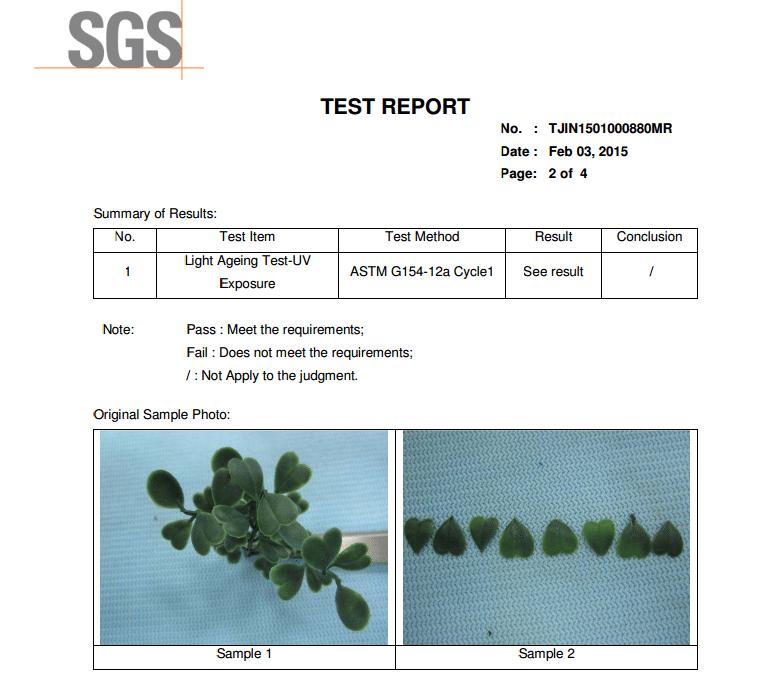 sgs-certification