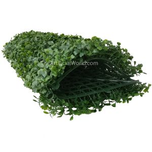 wholesale boxwood mat