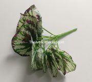 artificial living wall plant-1