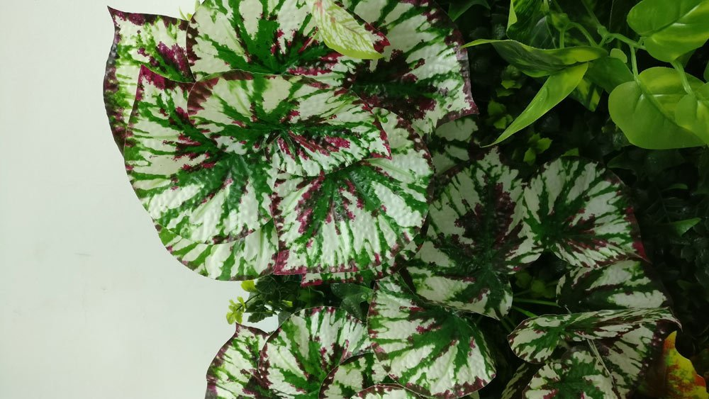 faux living wall-3