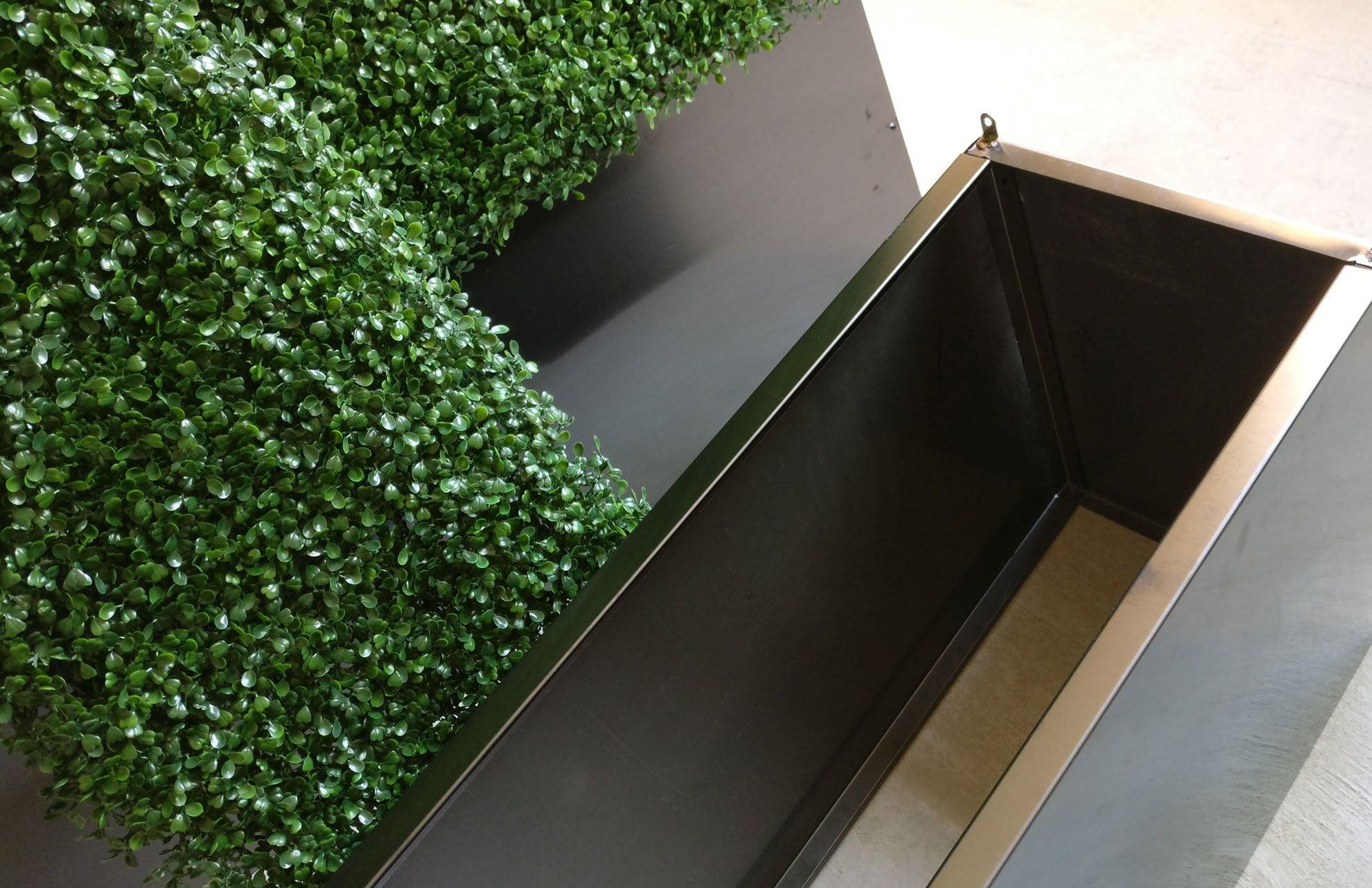 hedge-detail-11