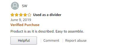 comment easy assemble