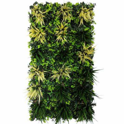 fake plant wall -5