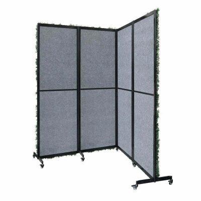 boxwood backdrop - boxwoodi